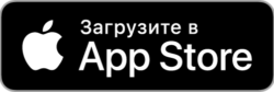 Download_on_the_App_Store_Badge_RU_RGB_blk_100317